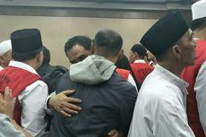 29 Karyawan Sarinah Divonis 4 Bulan 3 Hari Penjara Terkait Kerusuhan 21-22 Mei