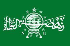 Awalnya, Imam Syafi'ie adalah Maliki: HMI Vs PMII di Muktamar NU