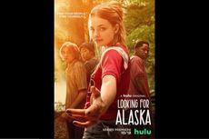 Sinopsis Looking For Alaska, Serial Adaptasi Novel Karya John Green