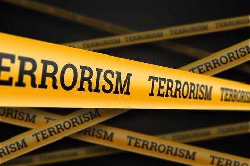 Polda NTB Perketat Pengamanan Pasca-penangkapan Teroris di Bima