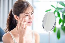 Sering Diabaikan, Ini 5 Manfaat Sunscreen yang Wajib Kamu Ketahui