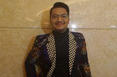 Asyik, Ihsan Tarore dan Judika Dangdutan di Panggung Indonesian Idol X