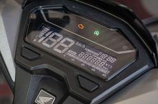 Check Engine Motor Menyala, Simak Apa yang Harus Dilakukan