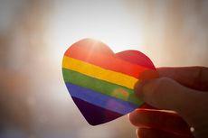 Pria Rusia yang Klaim Apple Mengubahnya Jadi Gay Cabut Gugatan