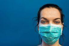 UPDATE 17 September di Tangsel: Bertambah 21 Kasus Positif Covid-19 dan Dua Pasien Meninggal