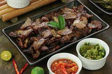 3 Makanan yang Diprediksi Laris Manis di Surabaya pada 2021