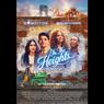 Siap Tayang di CGV, Berikut Sinopsis Film Musikal In the Heights