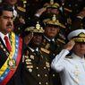Mantan Pasukan Khusus AS Kisahkan Pimpin Kudeta Gulingkan Presiden Venezuela