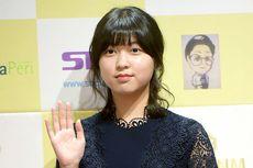 Ahn Seo Hyun Sakit Hati Didepak dari School 2020, Ayah Angkat Bicara