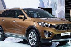 Hyundai-Kia Cetak Rekor 8 Juta Unit di 2014
