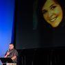 Kayla Mueller, Korban ISIS yang Jadi Nama Operasi AS Serang Abu Bakar al-Baghdadi