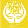 SAARC: Pembentukan, Tujuan, dan Program Kerja