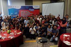 SMI Ajak Pengusaha Surabaya Hadapi Tantangan di Era Transformasi Digital
