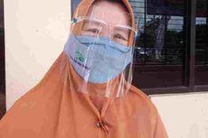 Rumah Singgah Penuh, 130 Pasien Covid-19 Tempati BPSDMD Jateng