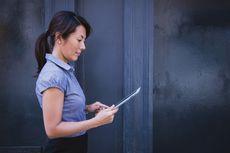 Tanda Sindrom Imposter pada Wanita Bekerja