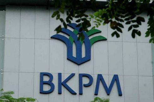 BKPM Optimistis Target Pertumbuhan Investasi 2014 Tercapai