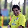 Profil Eduardo Almeida,