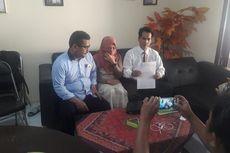 Dituding Sebar Foto Bugil Istri Sirinya, Anggota DPRD Dilaporkan ke Polisi