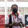 Final Piala Menpora 2021, Zainudin Amali Punya Permintaan untuk Persib dan Persija