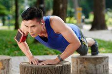 3 Jenis Olahraga yang Sebaiknya Dijadikan Rutinitas Harian