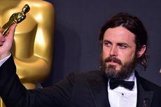 Casey Affleck Dinobatkan sebagai Aktor Terbaik Oscar 2017