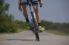 Rekomendasi Sepatu Bersepeda agar Aktivitas Gowes Kian Menyenangkan
