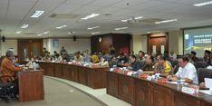 Legislator Apresiasi Kinerja TNI dan Polri Saat Pemilu 2019