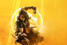 Khawatir Melanggar Hukum, Mortal Kombat 11 Batal Dirilis di Indonesia