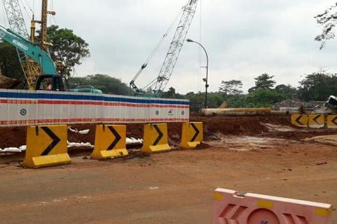 Waskita Beton Precast Dapat Kredit Rp 800 Miliar dari 2 Bank