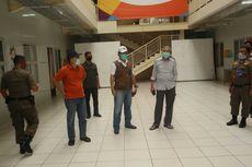 Jadi ODP, 43 Tenaga Medis Jalani Isolasi di Wisma Atlet Jakabaring