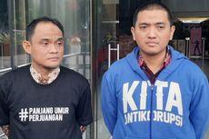 Wadah Pegawai KPK Minta Penarikan Penyidik dan Jaksa Jangan di Tengah Jalan