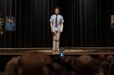Sinopsis Dear Evan Hansen, Pesan Evan Hansen Kepada Dirinya Sendiri