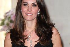 3 Item Fesyen yang Selalu Dikenakan Kate Middleton Saat Kunjungi Paris