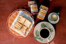 Tips Memulai Bisnis Makanan dan Minuman di Masa Pandemi