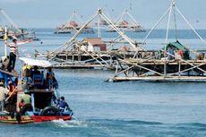 Pengaruh Geografis Indonesia sebagai Negara Maritim