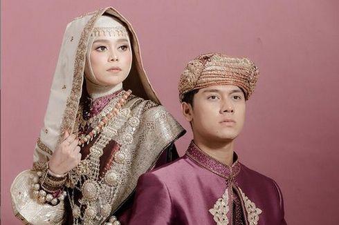 Pesan Inul Daratista dan Soimah untuk Rizky Billar yang Bakal Menikahi Lesti Kejora