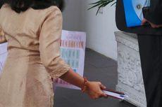 Inikah Struktur Kabinet Jokowi-JK?