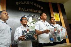 Ingin Cari Perhatian, Motif Pelajar di Palembang Sebar Ancaman Bom