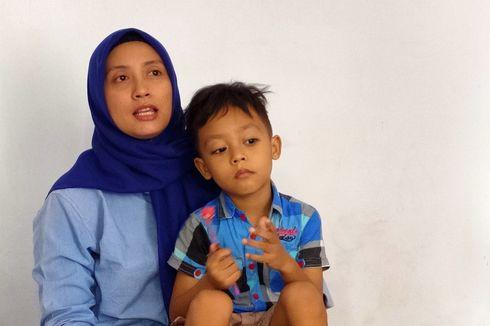 ABK Hilang Kontak, Istri Kisahkan Perlakuan Tak Manusiawi di Kapal China: Makan Bangkai Ayam Digoreng