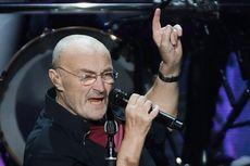 Lirik Serta Chord Lagu Everyday Milik Phil Collins