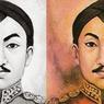 Biografi Raden Patah, Raja Pertama Kerajaan Demak