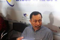 Komnas HAM Bernegosiasi dengan KKB Untuk Evakuasi Nakes Gerald Sokoy