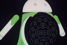 Android O Masih Galau