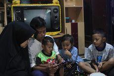 Banyak Pihak Ingin Adopsi Anak-anak dari Pasutri yang Tewas Digigit Ular