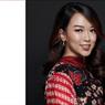 Jadi Pengusaha Sukses di Usia Muda, Tiga Perempuan Indonesia Ini Masuk Daftar Forbes 30 Under 30