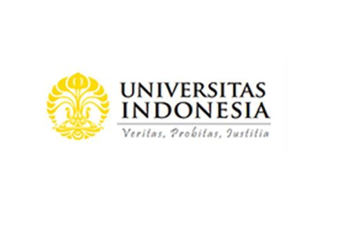 Daya Tampung vs Peminat SBMPTN 32 Prodi Saintek Universitas Indonesia