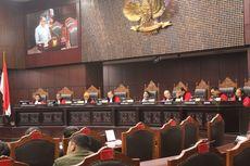 Di Sidang MK, Pemerintah Sebut Alasan Pentingnya Dewan Pengawas KPK