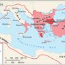 Sejarah Penaklukan Konstantinopel (1453)