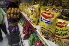 India Perketat Pemeriksaan Makanan Setelah