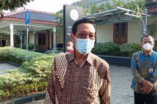 Sultan Syaratkan Sekolah Tatap Muka Jenjang SMA di Yogyakarta Dijalankan dengan Protokol Kesehatan Ketat